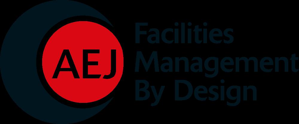 AEJ Management